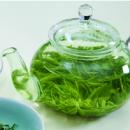 夏季喝什么茶好 七款夏季养生茶安神养心