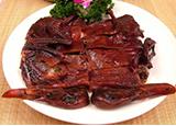 酱板鸭的做法大全  吃它竟能健脾养胃