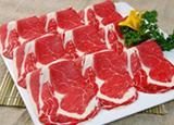 冬天吃羊肉有什么好好处  它补血补气的功效神了
