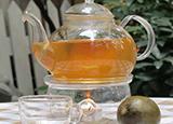 推荐9款罗汉果茶食谱  清热润肺止咳化痰
