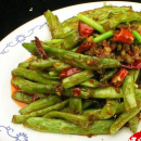 春季如何祛湿 六款扁豆食谱清热健脾
