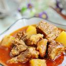 秋季养生食谱推荐 十款家常菜去燥润肺