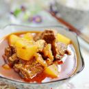 推荐六道家常菜做法 秋季多吃去燥润肺保健康