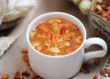 冬季养生喝什么茶? 冬天花和水果茶一起喝更配哦