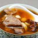 六款汤最适合春季养生 既暖胃又健脾益气