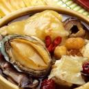 春季护肝养阳五款汤 菠菜猪肝汤补肝舒肝
