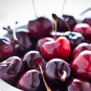 夏季吃八水果防晒美白 樱桃有效抵抗黑色素形成