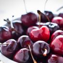 天然抗衰老佳品 11种水果越吃越年轻