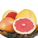 巧吃柚子功效多 可有效降低血糖