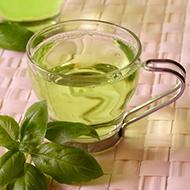 """喝茶对肾有影响吗? 冬天喝茶因""""色""""而异各不同"""