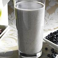 秋冬季吃什么健康减肥 三餐这样搭配营养足