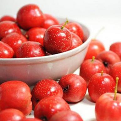 酸味食物对女性的好处 常见的酸味食物有哪些